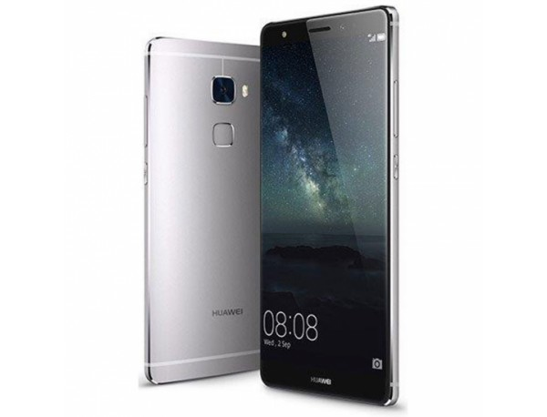 "TELEFONO LIBRE HUAWEI MATE S 5,5"" OCTACORE 8MP"