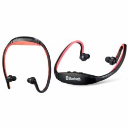Auriculares IWON S-12 BLUETOOTH