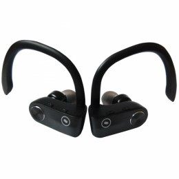 Auriculares SOUNDELUXE STW2 TRUE WIRELESS