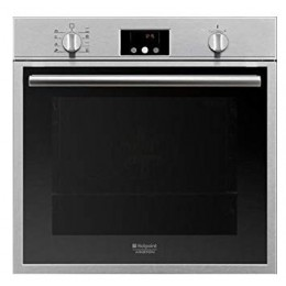 Horno Hotpoint-Ariston FK 89 P X/HA S