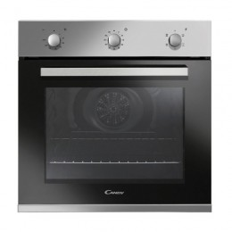 Horno Candy FCP502X