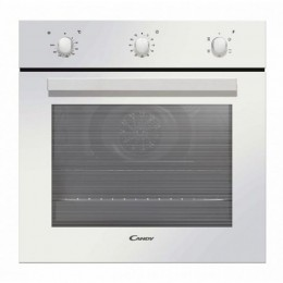 Horno Candy FCP502W